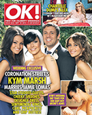 Kym-Marsh-Wedding2